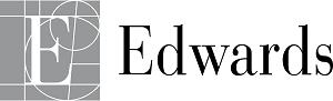 edwards-lifesciences_piccolo